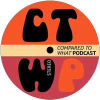 CTWP-logo