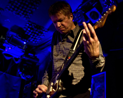 Nels-Cline-1