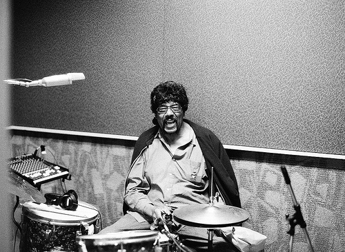 James_Gadson_Drummer